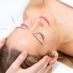 Total Wellness Acupuncture | Phoenix AZ