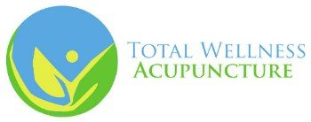 Total Wellness Acupuncture
