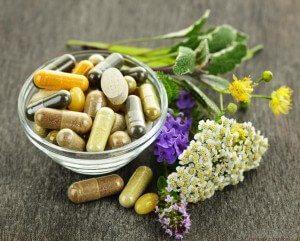herbs-and-supplements - Phoenix AZ
