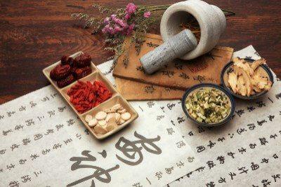 Alternative Medicine Clinic