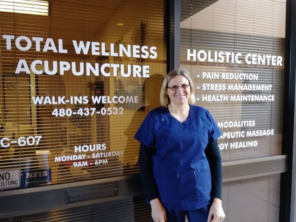 Judita-Griffin-MSOM-LAc-Phoenix-AZ-Acupuncturists
